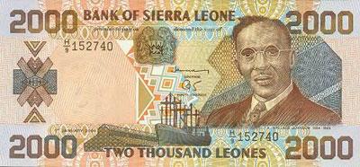 Леоне