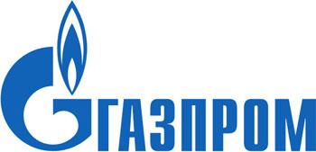 Газпром - самая прибыльная компания в мире