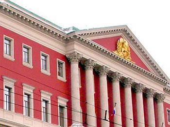 Чиновники московской мэрии будут выкупать свои подарки