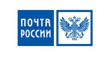 """""""Почта России"""" рассчитывает на контроль в """"Почтовом банке"""""""
