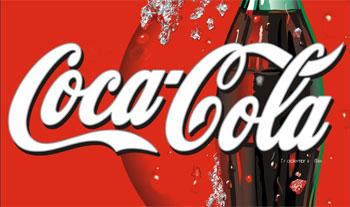 Coca-Cola вновь стоит дороже всех