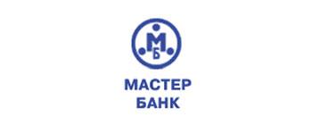"""Путин ушел на работу в """"Мастер-банк"""""""