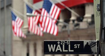 Американские банки выплатят $144 млрд премий