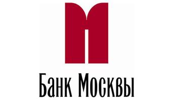 ВТБ нацелился на Банк Москвы