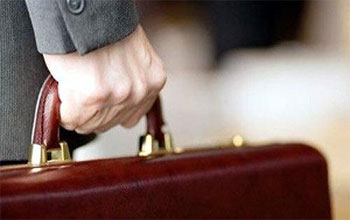 Чиновники Москвы нанесли ущерб на 1 млрд рублей