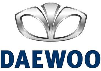 Daewoo Electronics отошла иранцам