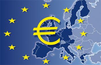 В Европе зарождается долговой кризис
