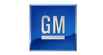 General Motors планирует привлечь $23 млрд в процессе IPO