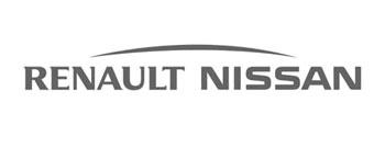 Renault-Nissan будет полностью контролировать АвтоВАЗ