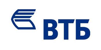 ВТБ избегает миноритарных акционеров