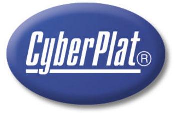 CyberPlat подключился к программе государственного софинансирования пенсии