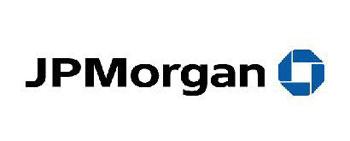 Банку J.P. Morgan Chase припомнили старые грехи
