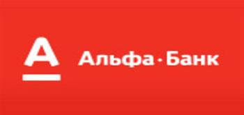 """Альфа-Банк """"подружился"""" с Android"""