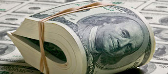 """В США """"испортили"""" 110 миллиардов долларов"""