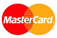 MasterCard начинает борьбу с пиратством