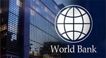 Всемирный банк научит россиян грамотности