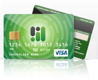 RBK Money: итоги 2010 года
