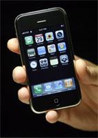Apple добавит в iPhone электронный кошелек