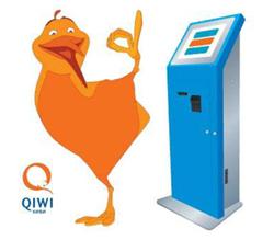 Mitsui & Co. купила 15% QIWI Ltd.