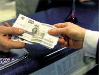 CyberPlat упростил денежные переводы