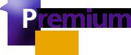 Premium Pay - новый игрок на рынке платежных систем