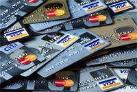 """""""Яндекс.Деньги"""" вводят бескомиссионную оплату с банковских карт"""