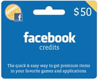 Facebook выделила платежный бизнес в отдельное юрлицо