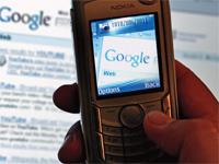 Google, Mastercard и Citigroup разрабатывают систему мобильных платежей