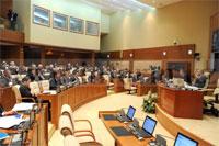 В Казахстане законодательно определят электронные деньги