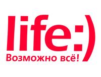 В Белоруссию пришли мобильные платежи