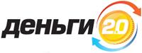 """На Украине появились """"Деньги 2.0"""""""