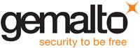 MasterCard одобрила NFC-технологию от Gemalto