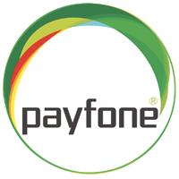AmEx инвестировала в Payfone