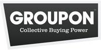 CyberPlat начал продавать купоны Groupon
