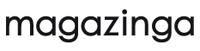 Magazinga выбрала эквайринг от PayOnline