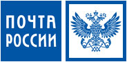 """""""Яндекс.Деньги"""" по почте"""
