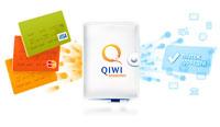 """""""QIWI Кошелек"""" обновила сайт для бизнес-партнеров"""
