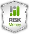 RBK Money отменяет внутреннюю комиссию