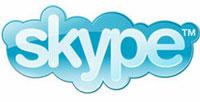 Skype-ваучеры в подарок от Альфа-Банка и WebMoney