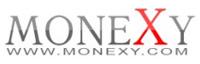 MoneXy: платежи по телевизору