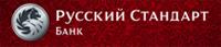 """""""Русский Стандарт"""" пополнит """"QIWI Кошелек"""""""