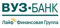 Памятник банковской карте поставят в Екатеринбурге