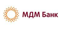 МДМ Банк выпустил приложение для iPhone