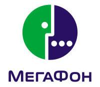 """""""Мегафон"""" поможет заплатить друзьям за мобильный"""