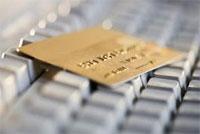 Рейтинг интернет-активности банковских клиентов