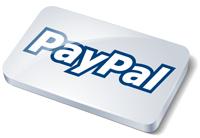 PayPal ошиблась насчет России