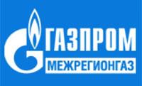 """""""Яндекс.Деньги"""" добрались до газа"""