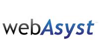 """QIWI Кошелек """"подружился"""" с WebAsyst Shop-Script"""