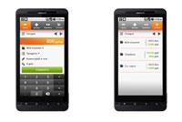 Мобильные приложения для домашней бухгалтерии