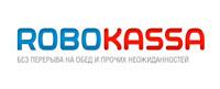 """ROBOKASSA увеличила лимит оплаты через """"Связной"""""""